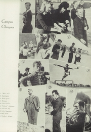 Page 11, 1940 Edition, Point Loma High School - El Portal Yearbook (San Diego, CA) online yearbook collection