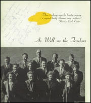 Page 14, 1944 Edition, Point Loma High School - El Portal Yearbook (San Diego, CA) online yearbook collection