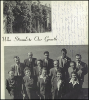 Page 15, 1944 Edition, Point Loma High School - El Portal Yearbook (San Diego, CA) online yearbook collection