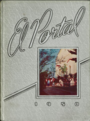 Page 1, 1950 Edition, Point Loma High School - El Portal Yearbook (San Diego, CA) online yearbook collection