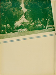 Page 10, 1950 Edition, Point Loma High School - El Portal Yearbook (San Diego, CA) online yearbook collection