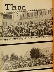 Page 14, 1950 Edition, Point Loma High School - El Portal Yearbook (San Diego, CA) online yearbook collection