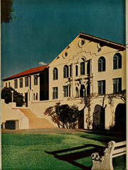 Page 6, 1950 Edition, Point Loma High School - El Portal Yearbook (San Diego, CA) online yearbook collection