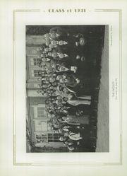 Page 10, 1931 Edition, North High School - Memory Yearbook (Columbus, OH) online yearbook collection