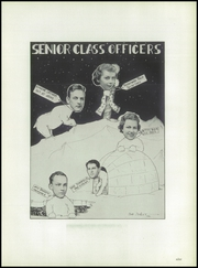 Page 13, 1936 Edition, North High School - Memory Yearbook (Columbus, OH) online yearbook collection