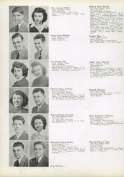 Page 60, 1943 Edition, North High School - Memory Yearbook (Columbus, OH) online yearbook collection