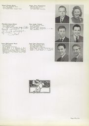 Page 61, 1943 Edition, North High School - Memory Yearbook (Columbus, OH) online yearbook collection