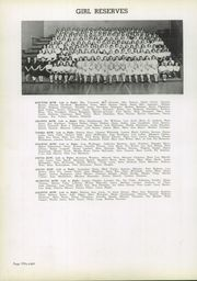 Page 64, 1943 Edition, North High School - Memory Yearbook (Columbus, OH) online yearbook collection