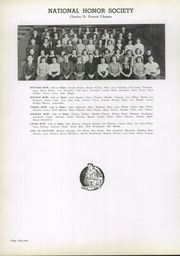 Page 68, 1943 Edition, North High School - Memory Yearbook (Columbus, OH) online yearbook collection