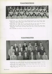 Page 70, 1943 Edition, North High School - Memory Yearbook (Columbus, OH) online yearbook collection