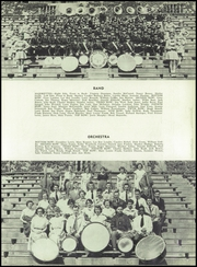Page 91, 1951 Edition, North High School - Memory Yearbook (Columbus, OH) online yearbook collection