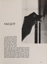 Page 15, 1959 Edition, North High School - Memory Yearbook (Columbus, OH) online yearbook collection