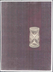 1969 Edition, North High School - Memory Yearbook (Columbus, OH)