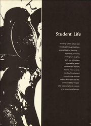Page 17, 1969 Edition, North High School - Memory Yearbook (Columbus, OH) online yearbook collection