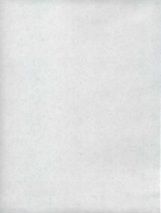 Page 4, 1969 Edition, North High School - Memory Yearbook (Columbus, OH) online yearbook collection