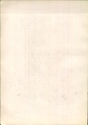 Page 10, 1924 Edition, Roosevelt High School - Sagamore Yearbook (Minneapolis, MN) online yearbook collection