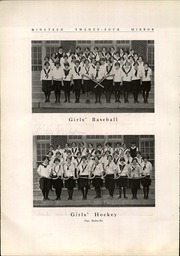 Page 102, 1924 Edition, Roosevelt High School - Sagamore Yearbook (Minneapolis, MN) online yearbook collection
