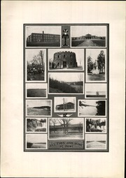 Page 12, 1924 Edition, Roosevelt High School - Sagamore Yearbook (Minneapolis, MN) online yearbook collection