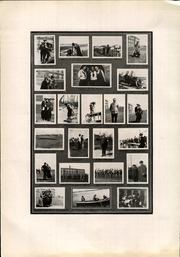 Page 90, 1924 Edition, Roosevelt High School - Sagamore Yearbook (Minneapolis, MN) online yearbook collection