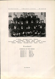 Page 97, 1924 Edition, Roosevelt High School - Sagamore Yearbook (Minneapolis, MN) online yearbook collection