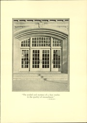 Page 13, 1927 Edition, Roosevelt High School - Sagamore Yearbook (Minneapolis, MN) online yearbook collection