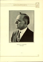 Page 17, 1927 Edition, Roosevelt High School - Sagamore Yearbook (Minneapolis, MN) online yearbook collection