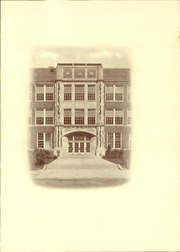 Page 13, 1930 Edition, Roosevelt High School - Sagamore Yearbook (Minneapolis, MN) online yearbook collection