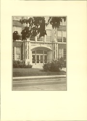 Page 15, 1932 Edition, Roosevelt High School - Sagamore Yearbook (Minneapolis, MN) online yearbook collection
