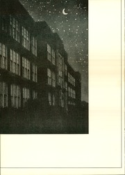 Page 12, 1934 Edition, Roosevelt High School - Sagamore Yearbook (Minneapolis, MN) online yearbook collection