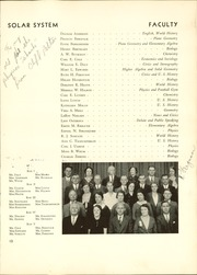 Page 17, 1934 Edition, Roosevelt High School - Sagamore Yearbook (Minneapolis, MN) online yearbook collection