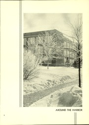Page 13, 1935 Edition, Roosevelt High School - Sagamore Yearbook (Minneapolis, MN) online yearbook collection