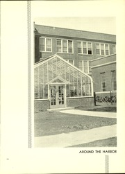 Page 15, 1935 Edition, Roosevelt High School - Sagamore Yearbook (Minneapolis, MN) online yearbook collection