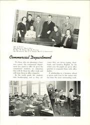 Page 17, 1938 Edition, Roosevelt High School - Sagamore Yearbook (Minneapolis, MN) online yearbook collection