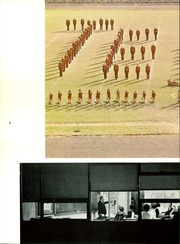 Page 12, 1965 Edition, Roosevelt High School - Sagamore Yearbook (Minneapolis, MN) online yearbook collection