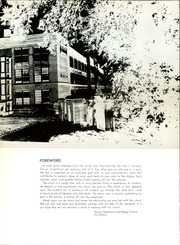 Page 16, 1965 Edition, Roosevelt High School - Sagamore Yearbook (Minneapolis, MN) online yearbook collection