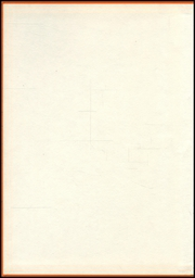 Page 2, 1957 Edition, Thomas Jefferson High School - Monticello Yearbook (Council Bluffs, IA) online yearbook collection