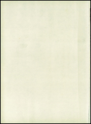 Page 4, 1957 Edition, Thomas Jefferson High School - Monticello Yearbook (Council Bluffs, IA) online yearbook collection