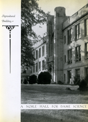 Page 14, 1931 Edition, University of Arkansas - Razorback Yearbook (Fayetteville, AR) online yearbook collection