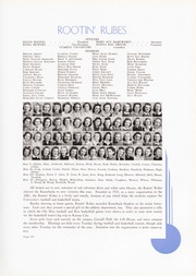 Page 227, 1941 Edition, University of Arkansas - Razorback Yearbook (Fayetteville, AR) online yearbook collection
