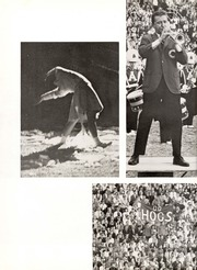 Page 8, 1966 Edition, University of Arkansas - Razorback Yearbook (Fayetteville, AR) online yearbook collection
