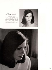 Page 235, 1969 Edition, University of Arkansas - Razorback Yearbook (Fayetteville, AR) online yearbook collection