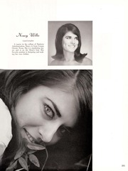 Page 239, 1969 Edition, University of Arkansas - Razorback Yearbook (Fayetteville, AR) online yearbook collection