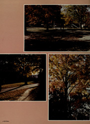 Page 10, 1981 Edition, University of Arkansas - Razorback Yearbook (Fayetteville, AR) online yearbook collection