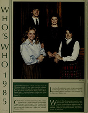 Page 478, 1985 Edition, University of Arkansas - Razorback Yearbook (Fayetteville, AR) online yearbook collection