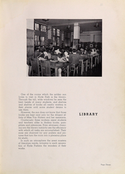 Page 15, 1942 Edition, Hyde Park High School - Aitchpe Yearbook (Chicago, IL) online yearbook collection