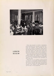 Page 16, 1942 Edition, Hyde Park High School - Aitchpe Yearbook (Chicago, IL) online yearbook collection