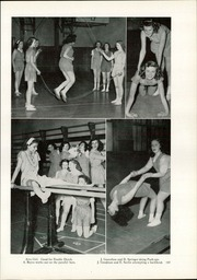 Page 149, 1947 Edition, Hyde Park High School - Aitchpe Yearbook (Chicago, IL) online yearbook collection