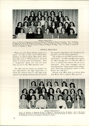 Page 150, 1947 Edition, Hyde Park High School - Aitchpe Yearbook (Chicago, IL) online yearbook collection