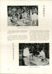 Page 152, 1947 Edition, Hyde Park High School - Aitchpe Yearbook (Chicago, IL) online yearbook collection
