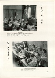 Page 153, 1947 Edition, Hyde Park High School - Aitchpe Yearbook (Chicago, IL) online yearbook collection